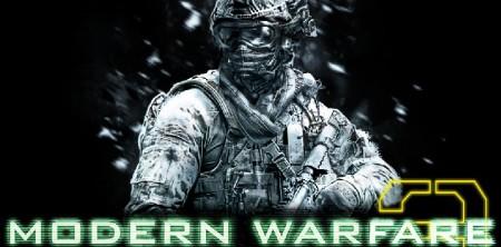 Of modern duty warfare call wii per 3 download