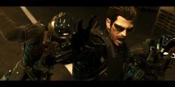 Reseña: Deus Ex Human Revolution.