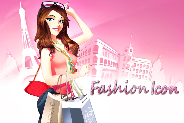 Gameloft Lanza Un Juego Exclusivo Solo Para Chicas