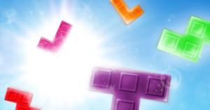 2419526-tetris