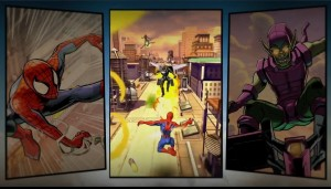 spider-man-unlimited-3