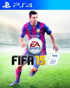 FIFA15ps42DPFTglobal_WCB