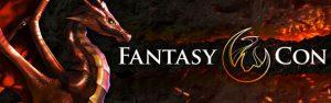 fantasycon-hd