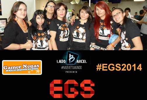 EGS2014-2