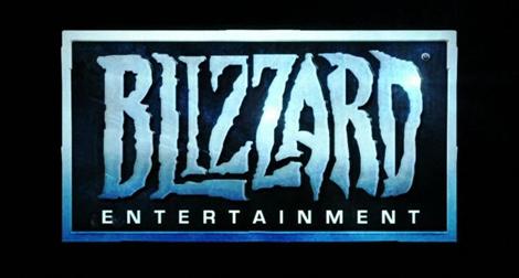 blizzard_logo_17257.nphd_