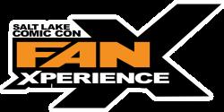 FanXperience 29 al 31 de enero 2015