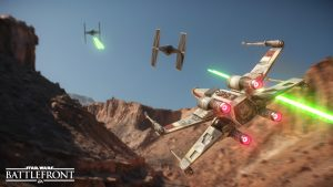 Star Wars Battlefront _4-17_D