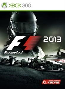 FI 2013
