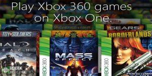 Xbox-One-Xbox360