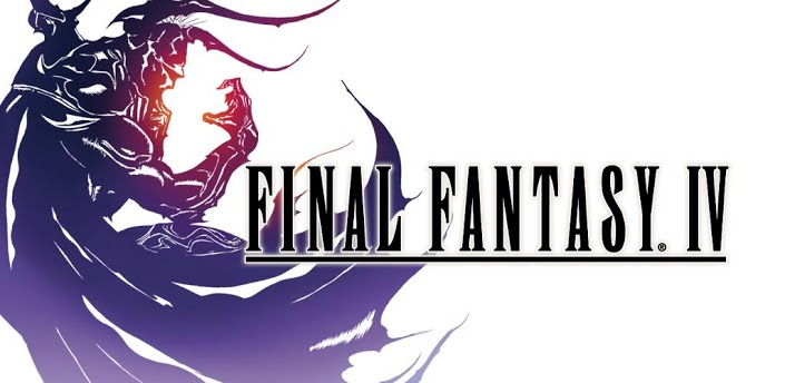 final-fantasy-IV-1