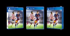 FIFA16ANNOUNCEps43DPFTmex