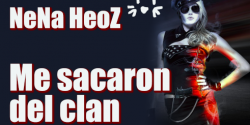 VIDEO | Me sacaron del clan de BF4