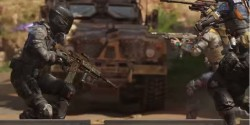 Call Of Duty Black Ops 3: Revelan detalles del beta [Video]