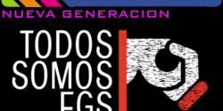 Gana una entrada para el EGS 2015