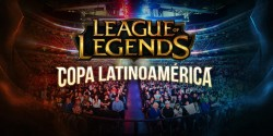 Lo bueno, lo malo y lo feo de:  League Of Legends, Copa Latinoamérica.