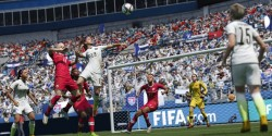 EA Sports remueve a 6 futbolistas mexicanas del FIFA 16