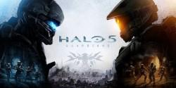 Halo 5: Guardians alcanza los $400 millones en ventas