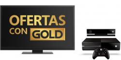 Xbox | Ofertas con gold de la semana: OCTUBRE 26