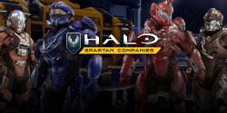 Halo 5 tendrá un sistema para clanes