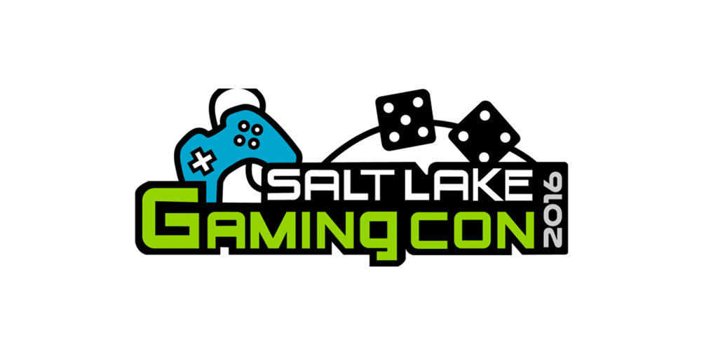 SLGC2016-Logo-WHITEDATESandtimes
